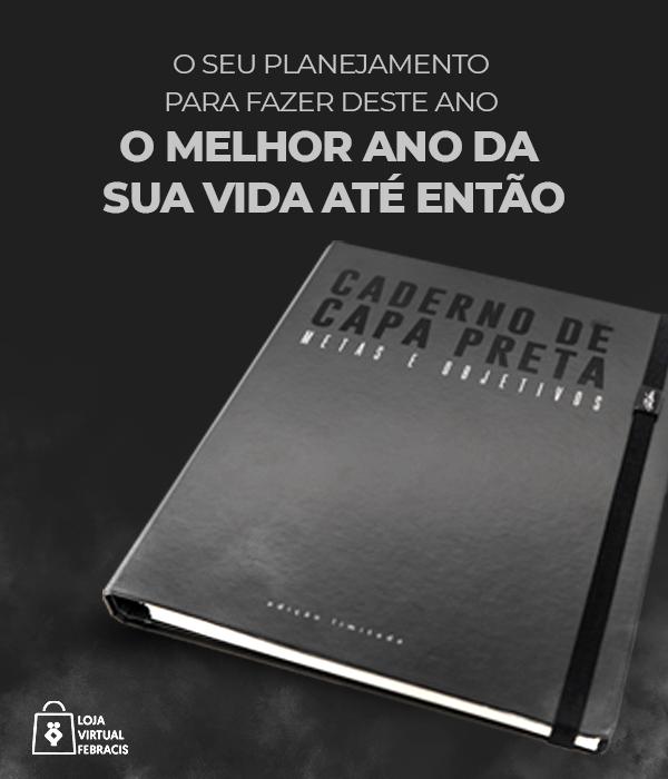 Caderno-de-Capa-Preta